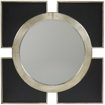 Bauer Mirror