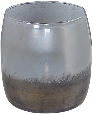 Fog Vase