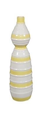 Bumble Vase