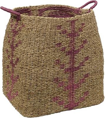 Croix Basket