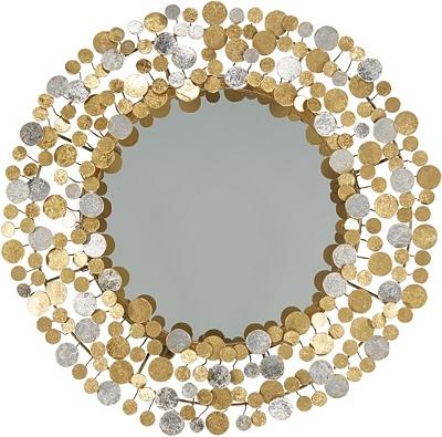 Corsair Mirror
