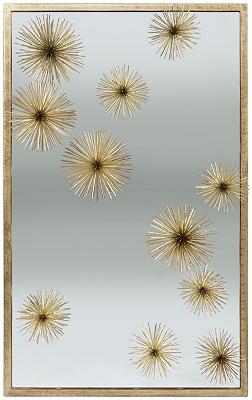 Umi Mirror