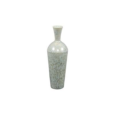 Shaker Vase I