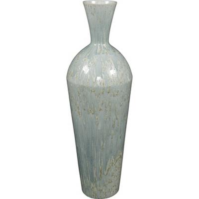 Shaker Vase II