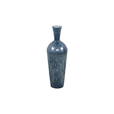 Shaker Vase III