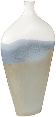 Horizon Vase I