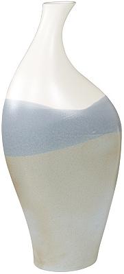 Horizon Vase II