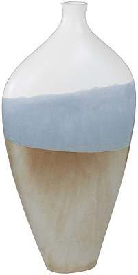 Horizon Vase III