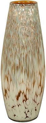 Cosmic Vase