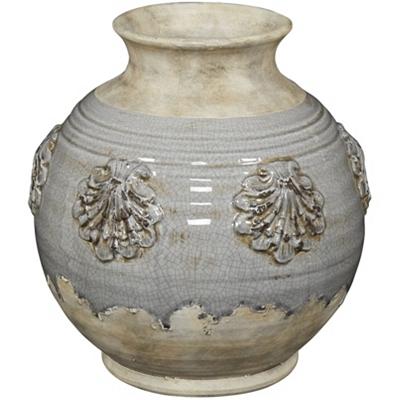 Marion Pot II