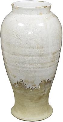 Bashi Vase