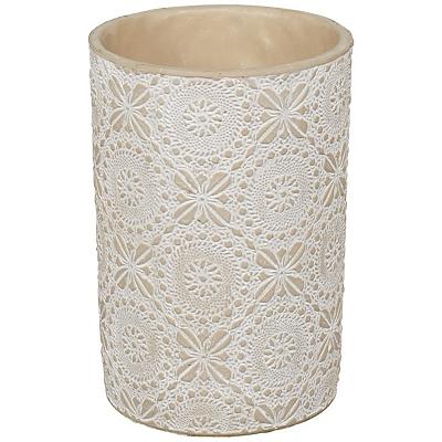 Arcola Vase