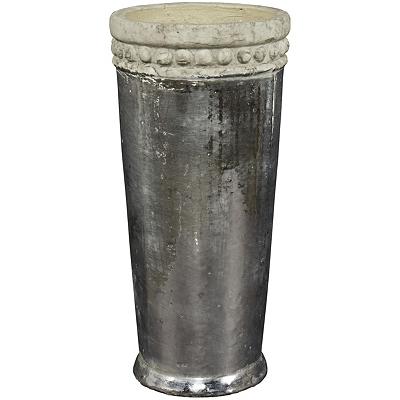 Fairhope Vase