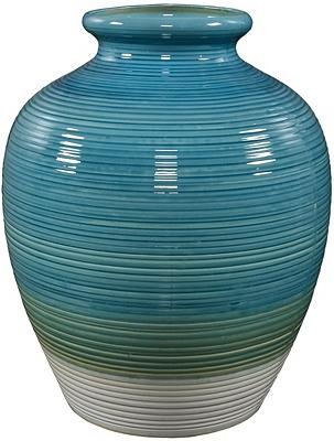 Cayo Vase