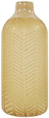 Clarita Vase I