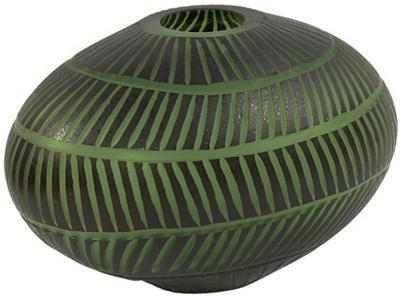 Clarita Vase II