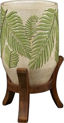 Mayari Planter