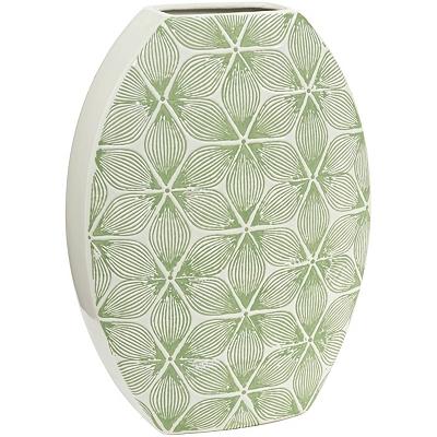 Omoa Vase