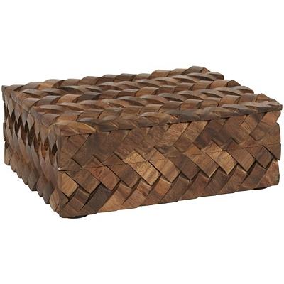 Palina Box