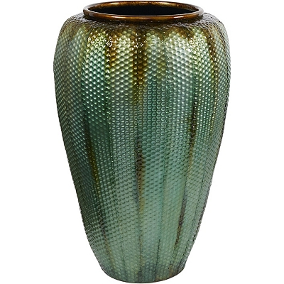 Moa Vase