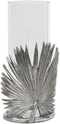 Valera Candleholder