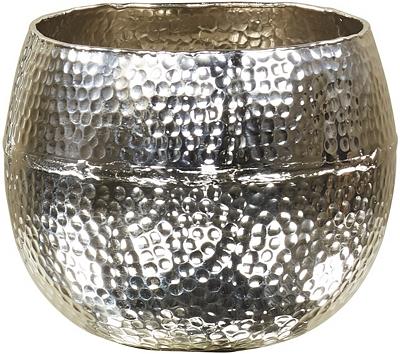 Wantage Bowl