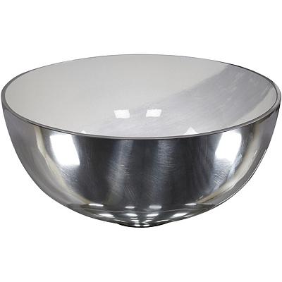 Mariah Bowl