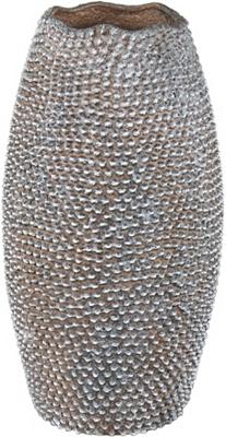 Mckee Vase