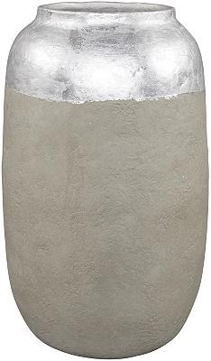 Hyden Vase