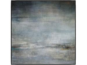 Midnight Wonder Canvas