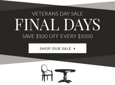 Delicieux Havertys | Furniture, Custom Décor, Free Design Services
