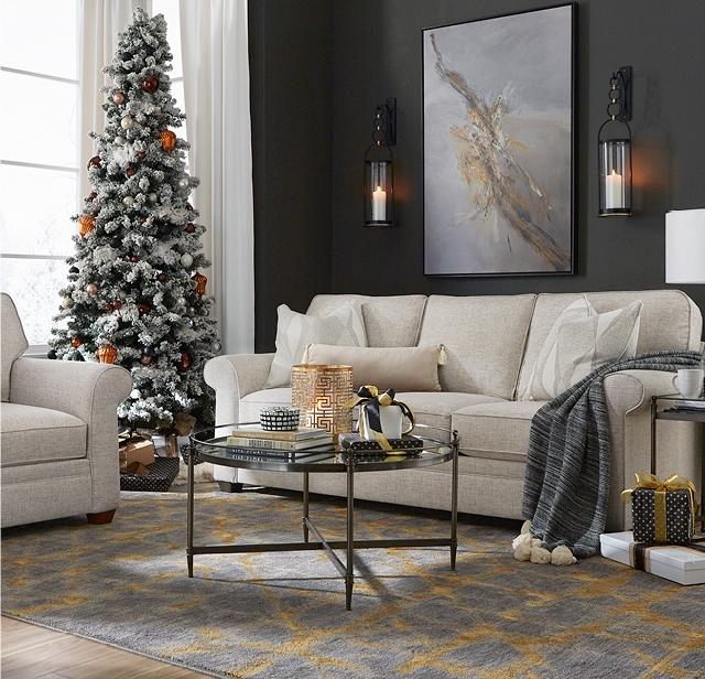 Enjoyable Havertys Furniture Custom Decor Free Design Services Lamtechconsult Wood Chair Design Ideas Lamtechconsultcom