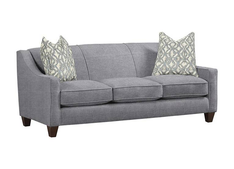 Nicole Sofa Find The Perfect Style, Marshfield Furniture Reviews