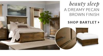havertys furniture custom d cor free design services rh havertys com