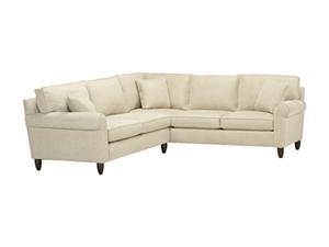Havertys amalfi sectional sofa wwwenergywardennet for Amalfi sectional sofa with cuddler
