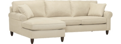 Amalfi Sectional Havertys