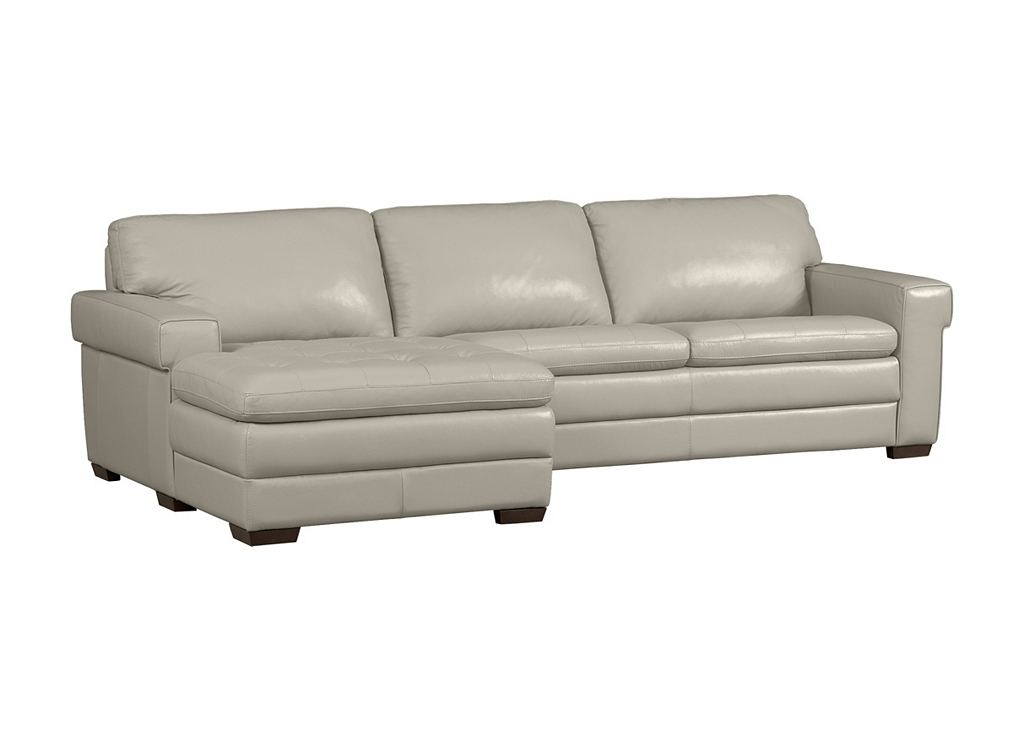 Groovy Havertys Galaxy Sectional Vp07 Roccommunity Pdpeps Interior Chair Design Pdpepsorg