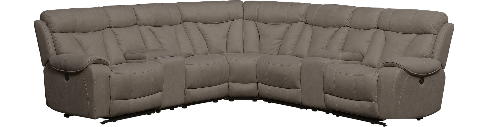 Home Theater Seating Havertys ~ Home Theatre Sectional Sofa