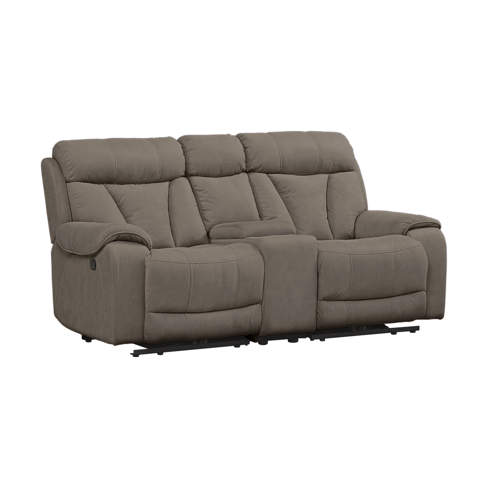 braxton sofa review braxton sofa havertys thesofa