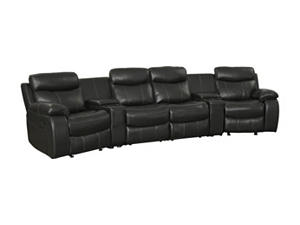 Sectional Sofas in Leather, Brown, Beige & More | Havertys