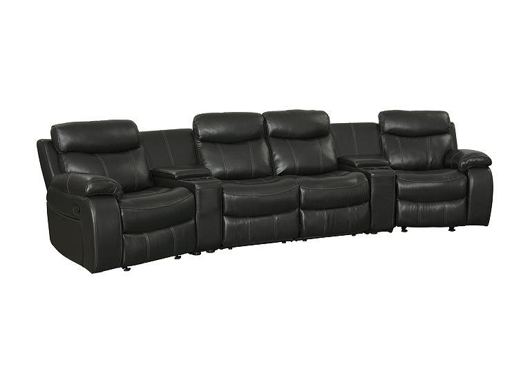 Stupendous Wrangler Sectional Find The Perfect Style Havertys Uwap Interior Chair Design Uwaporg