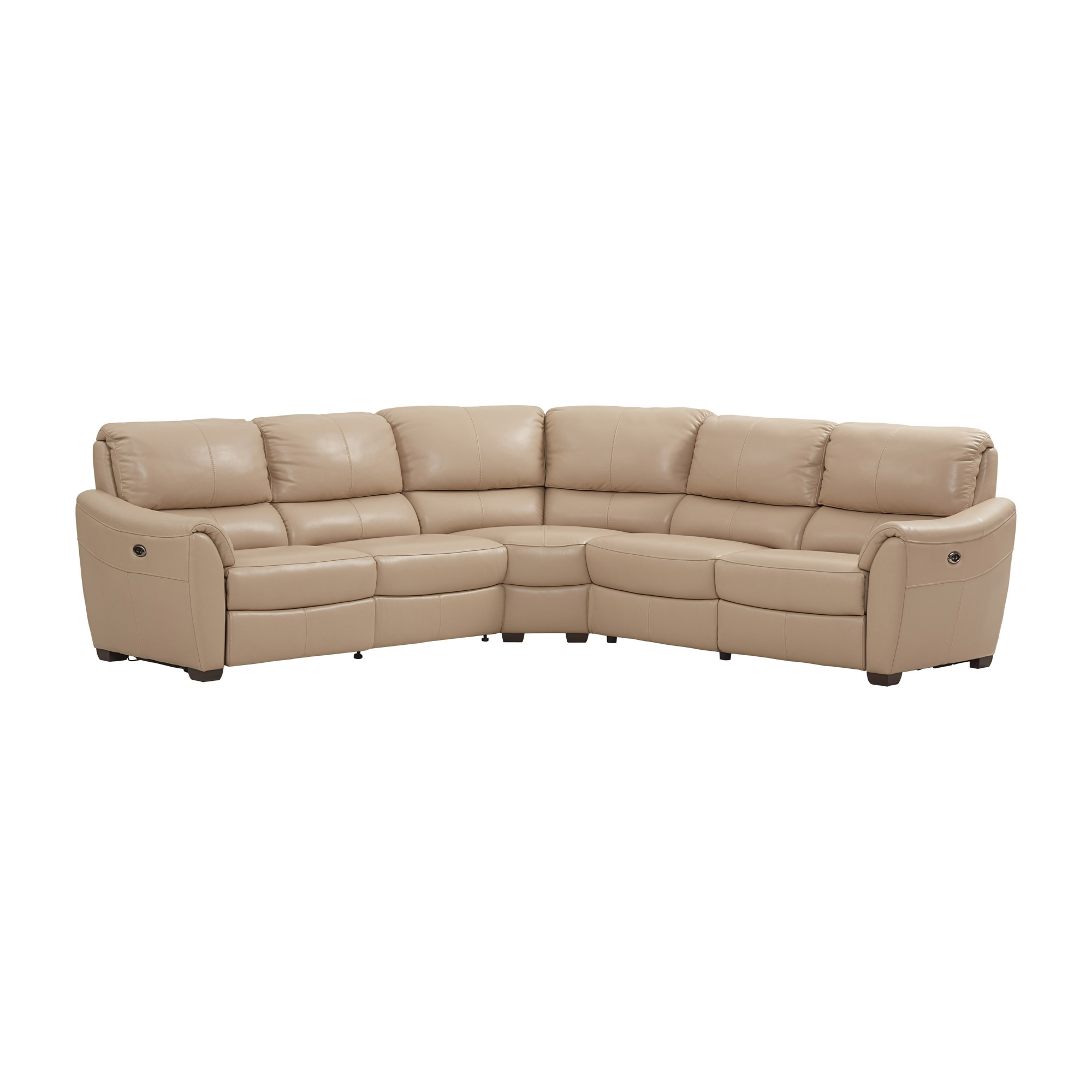 New pit group sofa marmsweb marmsweb for Cheap sectional sofas pittsburgh