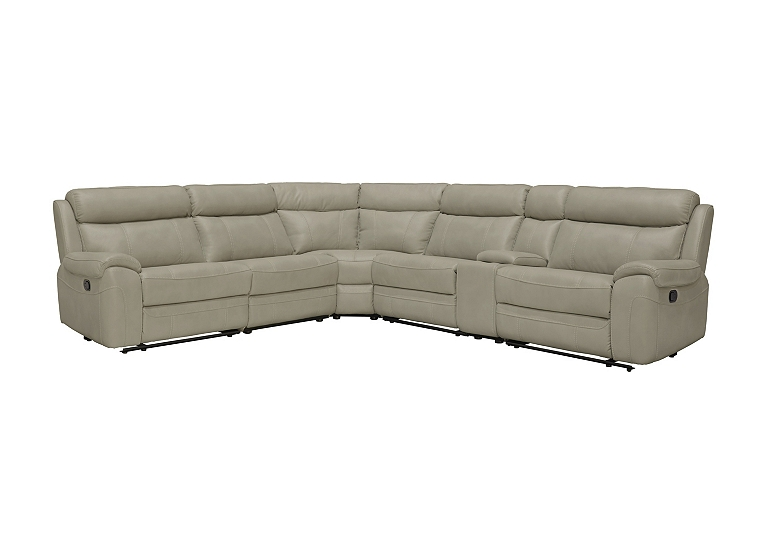 Omega Sectional Find The Perfect Style Havertys