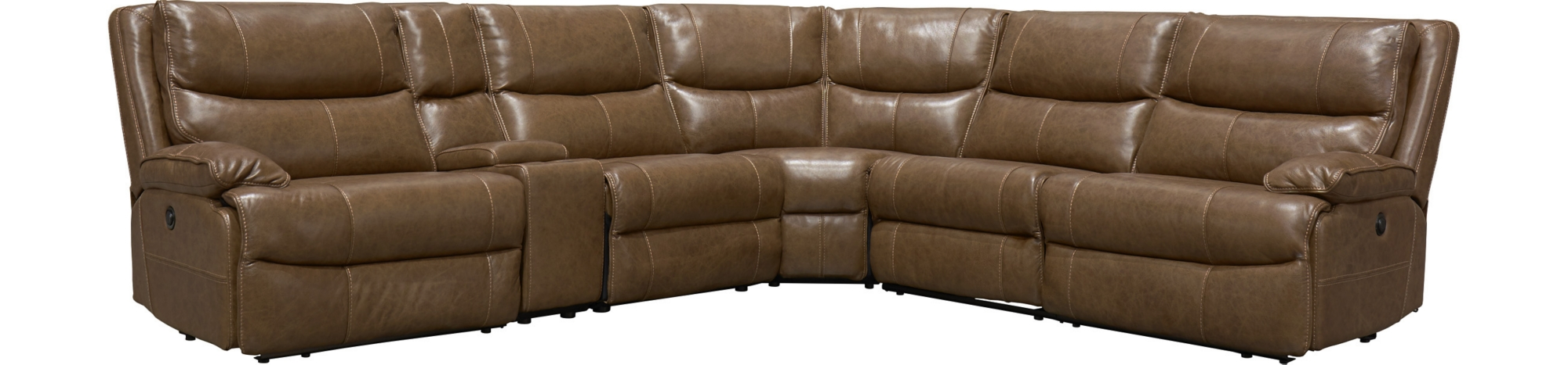 Sectionals Havertys ~ Sectional Sofa Charleston Sc