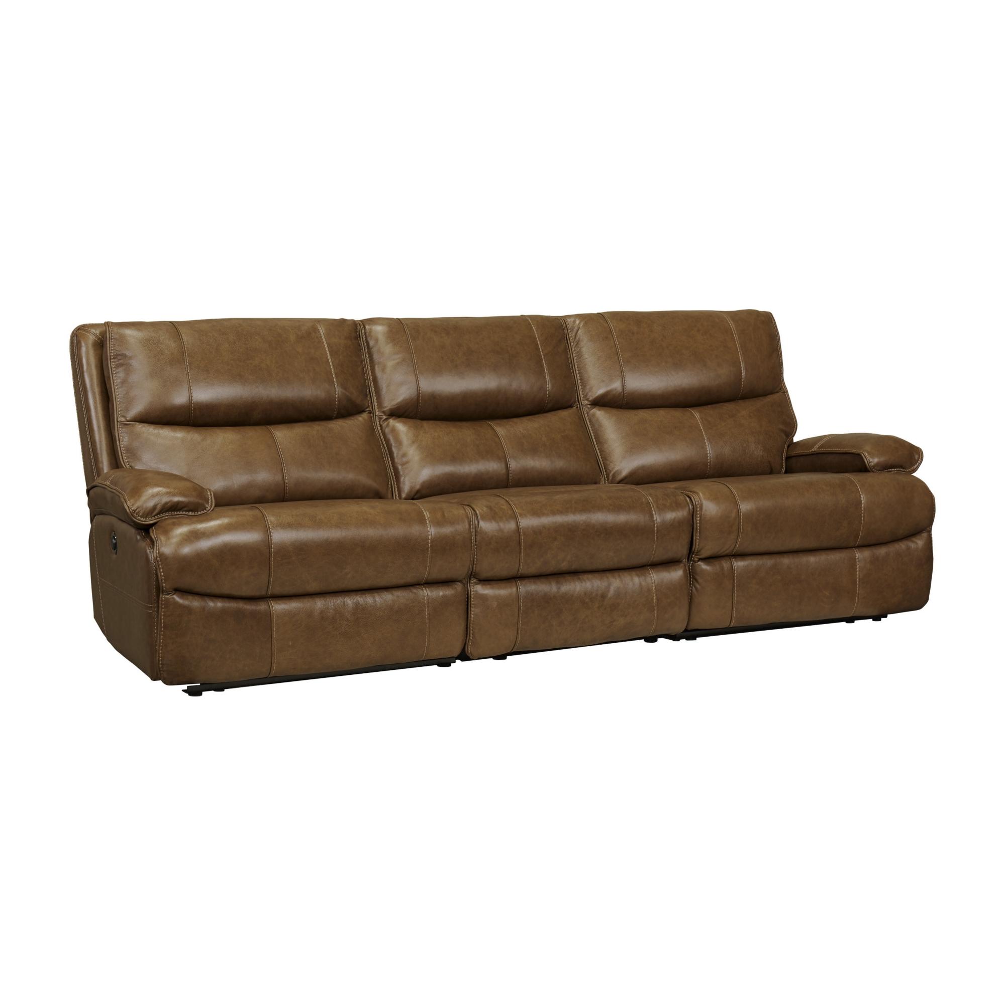 Main Nevada Sofa Image