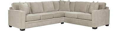 Beckett Sectional