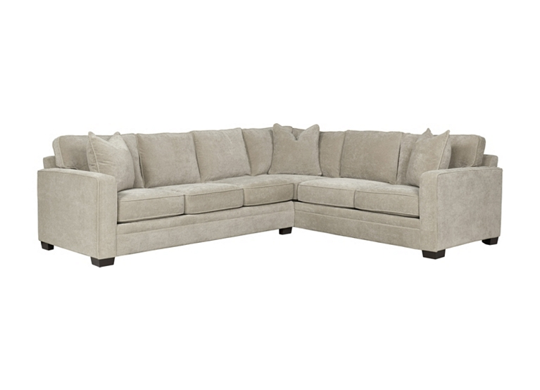 Phenomenal Beckett Sectional Find The Perfect Style Havertys Ibusinesslaw Wood Chair Design Ideas Ibusinesslaworg