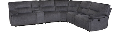 Reynolds Sectional