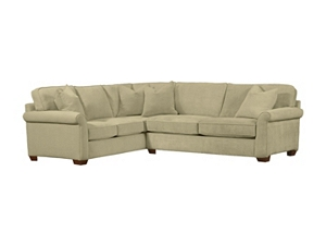Cool Norfolk Sectional Bralicious Painted Fabric Chair Ideas Braliciousco
