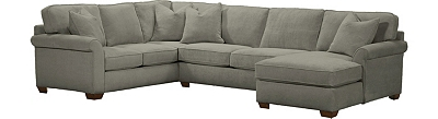 Norfolk Sectional